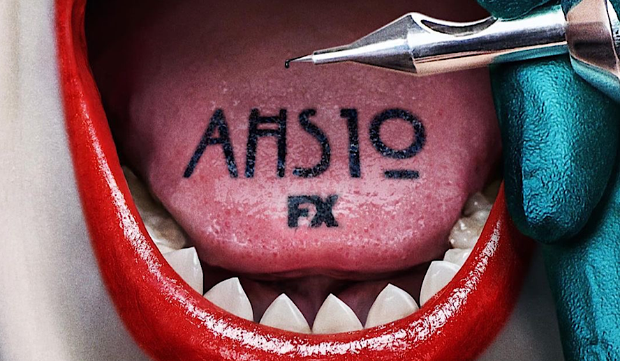 Hollywood Insider American Horror Story Season 10 News