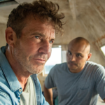 'Blue Miracle': Well-Intentioned Yet Surface Level Family Film