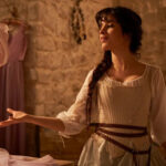 Everything We Know About Camila Cabello as 'Cinderella' - The Newest Princess Reviving the Fairytale