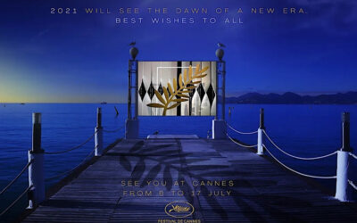 Cannes Film Festival 2021 Will Take Place in July: How Will This Affect the Film Industry and Humanity, Alike?