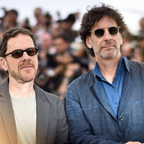The Coen Brothers: Masters at Showing America in Characters