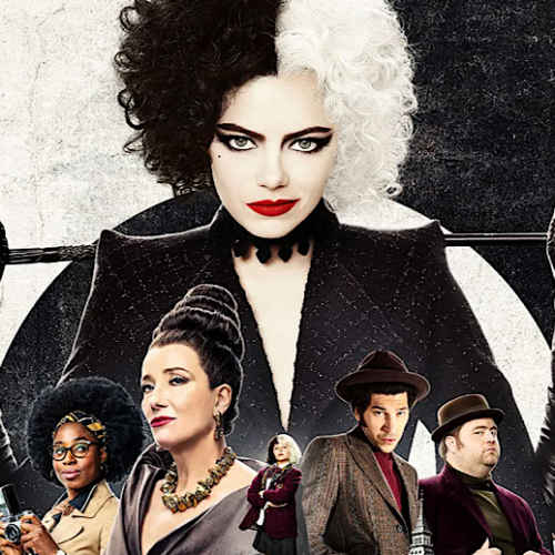 An In-Depth Analysis of 'Cruella': Emma Stone Is A Punk Feminist Icon In This Revenge Tale For Villain Sympathy