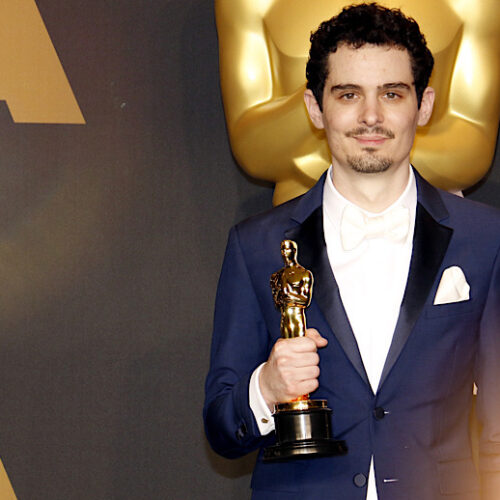 Keeping In Rhythm with Damien Chazelle: The Fantastically Talented Oscar Winning Director's Movies