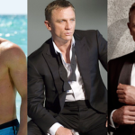 Daniel Craig's James Bond: A Comprehensive Review & Ranking of the Latest 007's Portrayals in Film