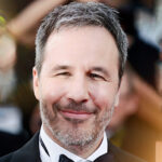 A Tribute to Denis Villeneuve: The Best Fantasy-Thriller Director Today
