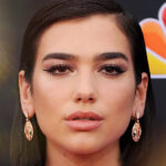 How Dua Lipa Has Taken Over Pop Culture and Become a Household Name