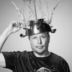 Elon Musk Hosting SNL: Elevating Billionaires to Celebrities - When Is It Too Much?