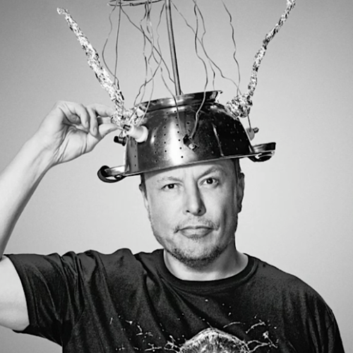 Elon Musk Hosting SNL: Elevating Billionaires to Celebrities – When Is It Too Much?