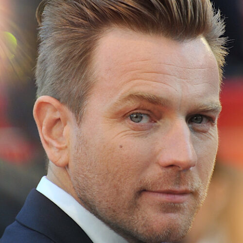 A Tribute To Ewan McGregor: The Superstar-Actor Known for Iconic Roles