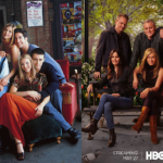 The One Where The 'Friends' Get Back Together: All The Revelations And Moments From 'Friends: The Reunion' | An In-Depth Analysis