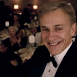 'Georgetown': An Ambiguous Slow-Burn from First-Time Director Christoph Waltz