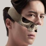 Netflix's Paranormal Activity Thai Film 'Ghost Lab' Spooks and Thrills