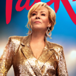 Jean Smart's 'Hacks' Shows The Generational Differences And Female Perspective Of Stand Up Comedy