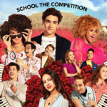 'High School Musical: The Musical: The Series' Season 2 Premier Boasts New Drama, Love Interests, and Musical Numbers