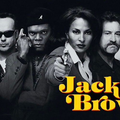 Must Watch - 'Jackie Brown': 25 years later, Is It Outrageous to Call Quentin Tarantino a Feminist?