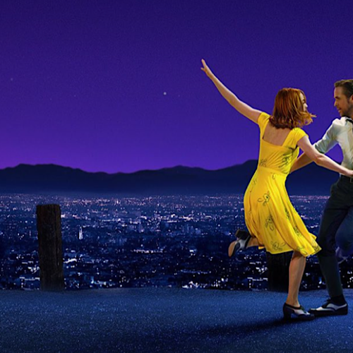 'La La Land' - Damien Chazelle's Love Letter to LA is a Magical Portrayal of Love and Life