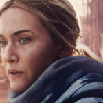 HBO's 'Mare of Easttown' Full Season Review: Kate Winslet Shines in Emotional yet Predictable Mystery Drama