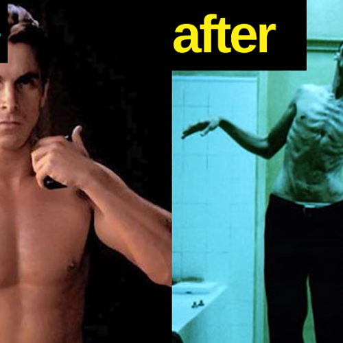 Actors That Took It Too Far: The Dangers Of Stunt Work and Method Acting