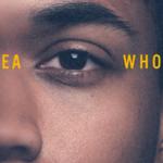 Netflix's Long-Awaited 'Monster': Kelvin Harrison Jr. Stars in Strikingly Relevant Courtroom Drama