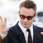 Inside the Neon-Infused Enigma of Nicolas Winding Refn's Contrasting Characters and Their Seven Deadly Sins