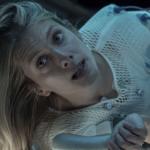 Netflix's 'Oxygen': Breathe, Remember