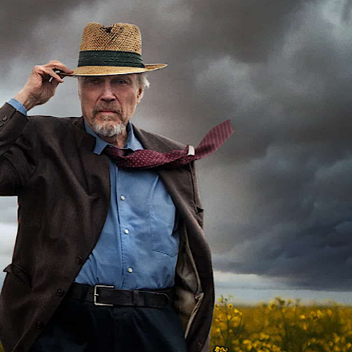 'Percy Vs Goliath': A Small Town Farmer Fights Against Controversial GMO Company Monsanto