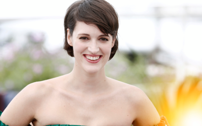 The Winner's Journey:Phoebe Waller-Bridge Is One Of The Most Brilliant Entertainers Of Today