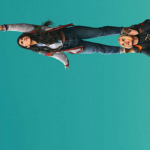 'Plan B' - Hulu's Latest Teen Comedy Follows 2 Teen Girls on a Wild Hunt For a Plan B Pill