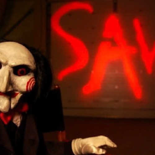History of the 'Saw' Franchise with 8 Parts So Far - Anticipating the Release of 'Spiral'