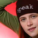 Kristen Stewart's 'Speak': The Film About Sexual Assault That We Need To Be Talking About #metoo