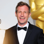 A Tribute To Spike Jonze: Versatility and Voice