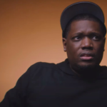 'That Damn Michael Che' Is Topical Humor At Its Finest | HBO Max