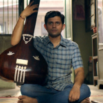 Alfonso Cuaron and Chaitanya Tamhane's 'The Disciple': The Beauty and Burden of Indian Classical Music