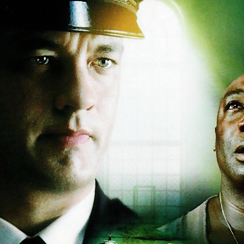 A Retrospective on Tom Hanks' 'The Green Mile': 2021 Lens on Portrayal of Jim Crow South and American Justice System