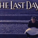 Steven Spielberg's 'The Last Days' - A Personal and Visceral Retelling of the Holocaust