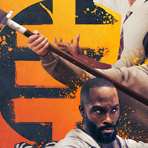 'The Paper Tigers': Better Martial Arts Than 'Mortal Kombat', A Hilarious Fresh Take on Kung Fu Comedy