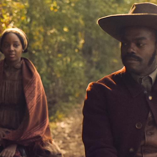 Oscar-Winner Barry Jenkins' 'The Underground Railroad': Georgia, A Home of Beauty of Horror