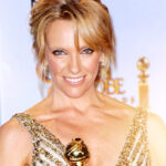 A Tribute to Toni Collette: A Chameleon of the Silver Screen