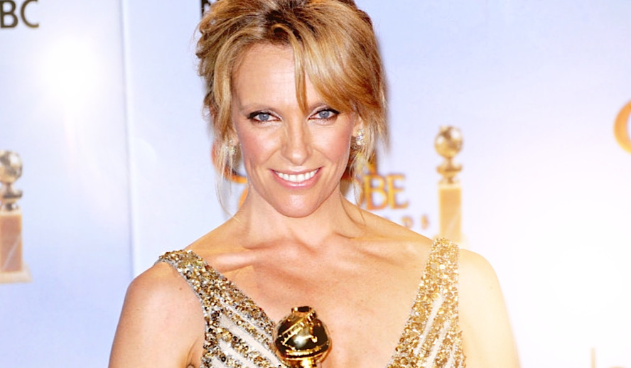 Hollywood Insider Toni Collette Tribute, Awards
