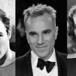 5 Great Actors and their Acting Tropes - Marlon Brando, Katharine Hepburn, Daniel Day Lewis & More