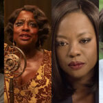 Video | The Artist Evolves: All Viola Davis Movies and Roles, 2000 to 2021 Filmography