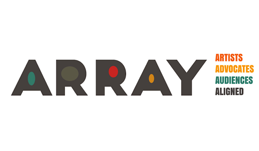Ava DuVernay's ARRAY Now: A Frontrunner Of Diversity In Hollywood