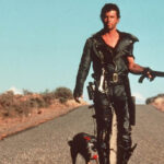 The Australian New Wave Movement: The Neglected Cinematic Revolution From the Land Down Under