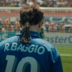 'Baggio: The Divine Ponytail': Should Come With A Label - 'For Soccer Fans Only'
