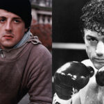 The Sweet Science – Six Great Boxing Movies| 'Rocky', 'Raging Bull', 'Cinderella Man' & More