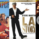 California Dreaming: 10 Shows and Films to Watch in Honor of the Golden State | California Movies and TV