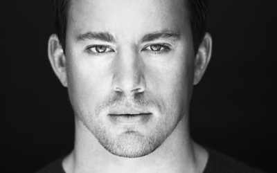 Video | The Artist Evolves: All Channing Tatum Movies and Roles, 2004 to 2021 Filmography