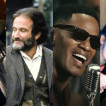 10 Comedians in Dramatic Roles Who Made Us Cry Instead of Laugh