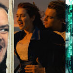 The Top Five Craziest Film Theories: 'Titanic', 'The Matrix', 'The Shining' & More
