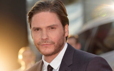 The Rise and Journey of Daniel Bruhl: The Most Talented Polyglot Actor In the Industry